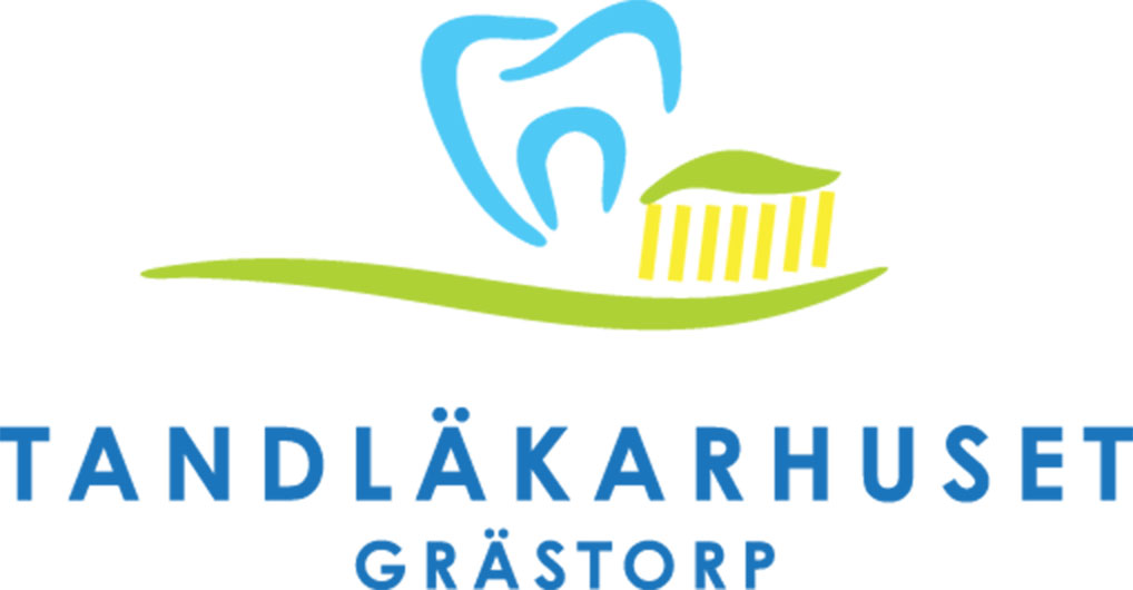 Tandläkarhuset Grästorp